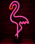 Flamingo Pöytälamppu